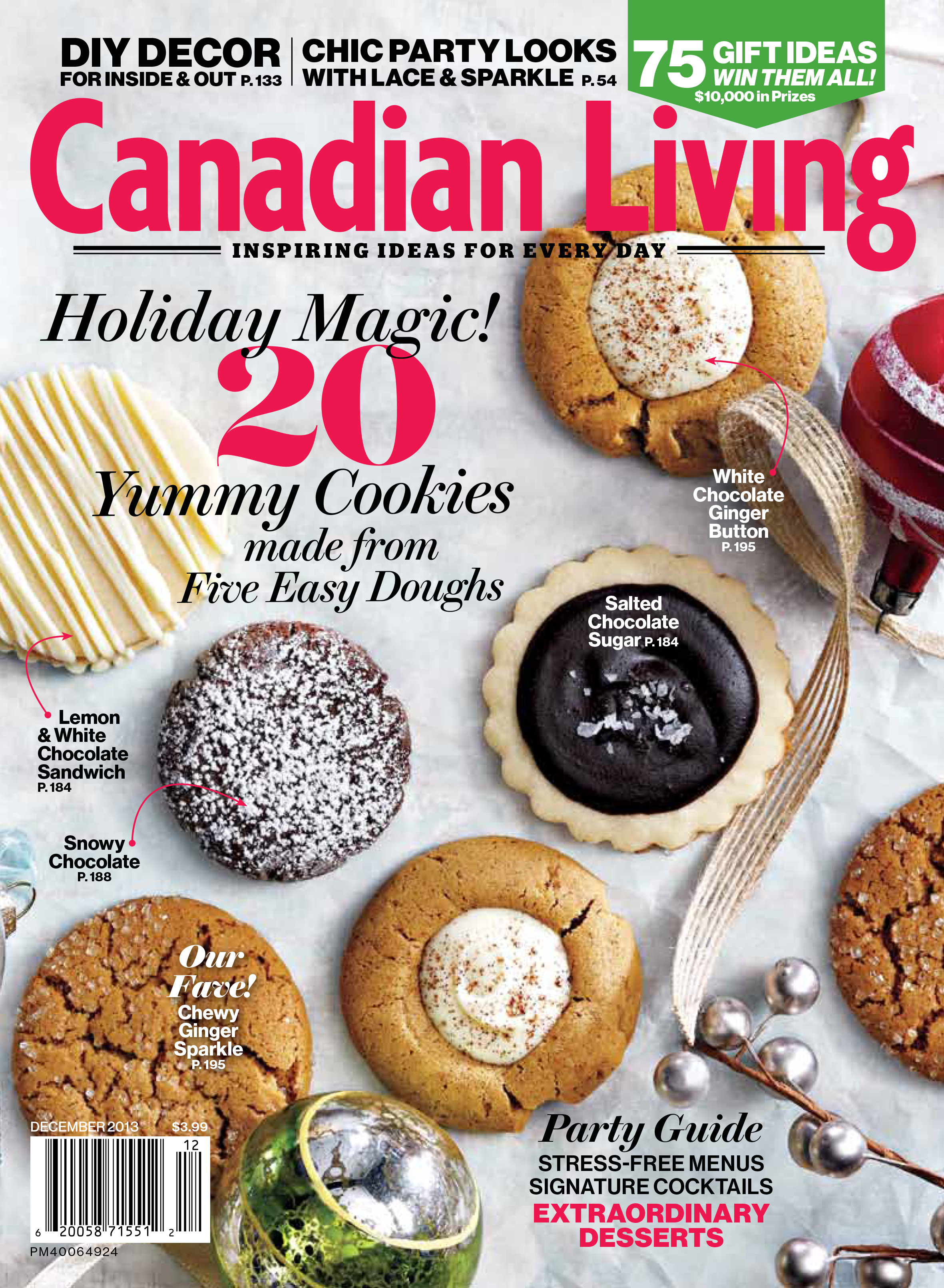 CDN-Living-Cover