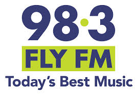98.3 FLY FM Kingston