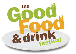 good food & drink festival